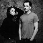 How Matthew Rhys and Keri Russell learned to stop worrying and love their characters' chilly fates