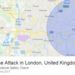 Bekapcsolta a Safety Check-et a Facebook